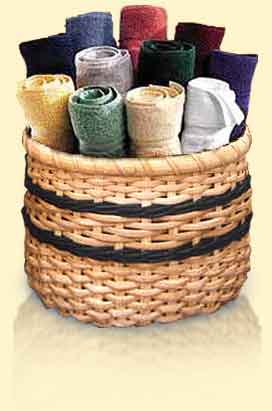 13x13 washcloths by Cannon, Westpoint Stevens, Springs Mills, and Royal Comfort. Wholesale prices on all washcloths